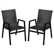 chaise de jardin saint barth