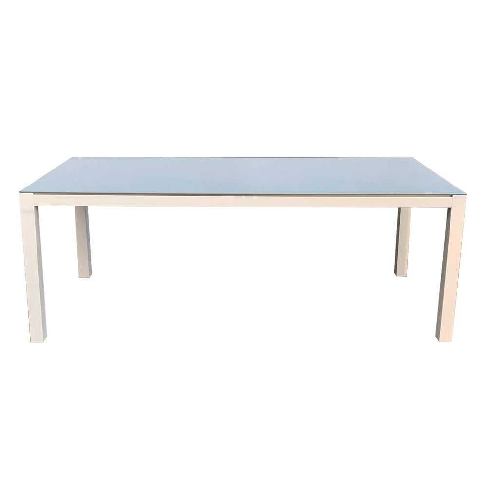 Table Rio