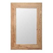 Miroir Padoue