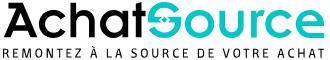 AchatSource